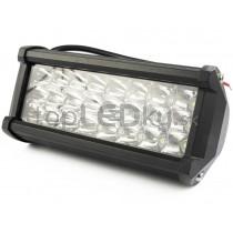 LED Pracovné svetlo, LED Rampa malá